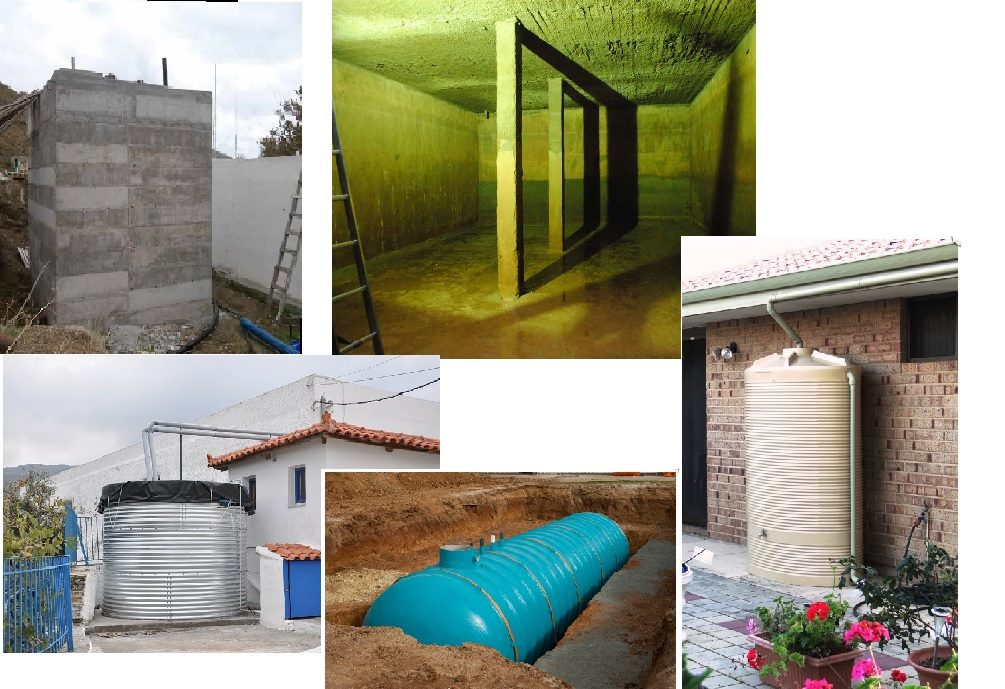 rainwater-harvesting-in-practice quiz-hotspot